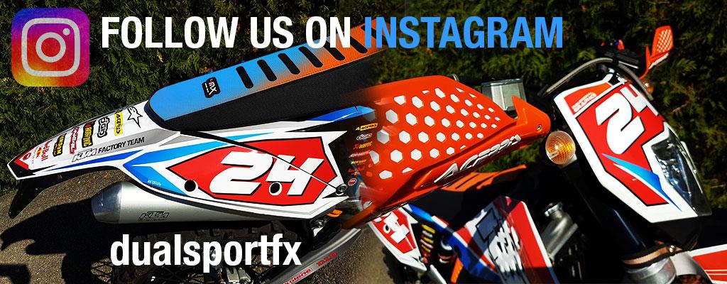 dualsportfx instagram