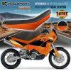 KTM 950 / 990 LC 8 Adventure Seat Cover